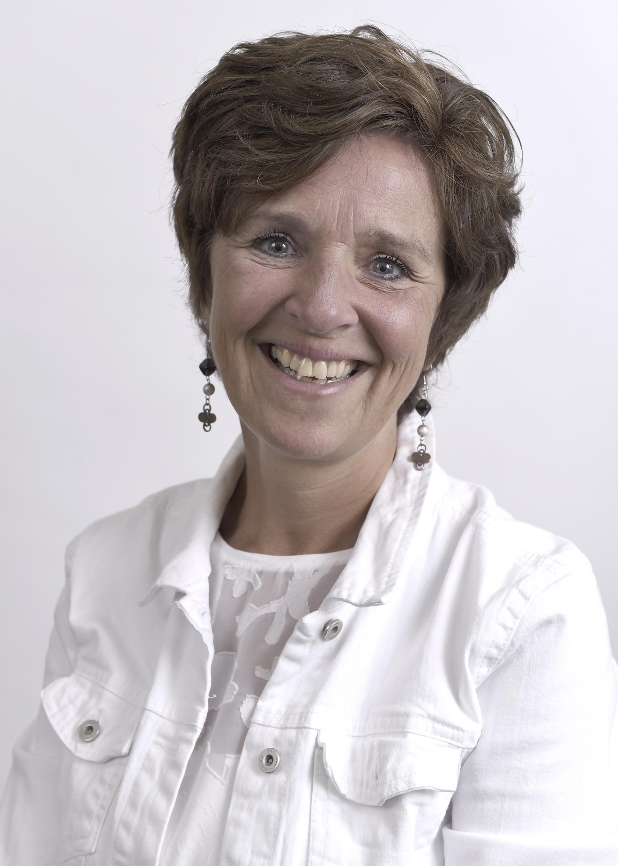 Marjan Hoekert