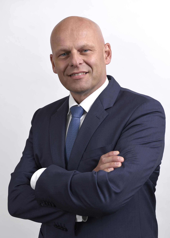 Paul Knoester