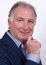 R.P. van der Toorn