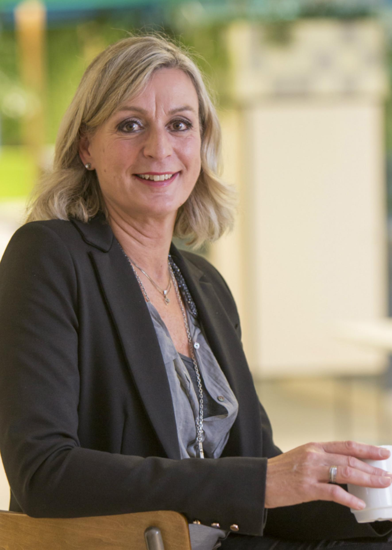 Eugenie Veder