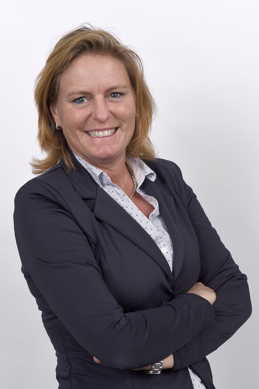 Sylvia Kuiper